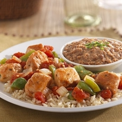 Chicken Picado Recipe