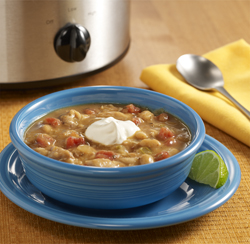 Easy Slow Cooker <strong>Recipes</strong>